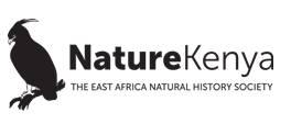 The Nairobi Arboretum